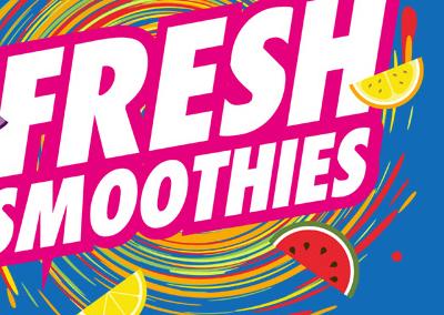 FreshSmoothies