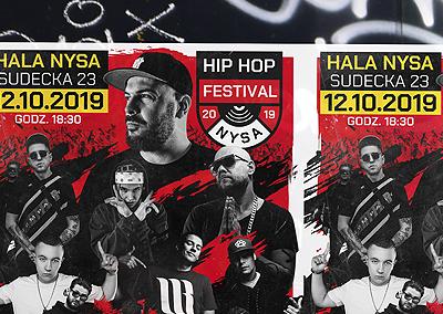 Hip Hop Nysa